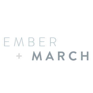 launch | ember + march