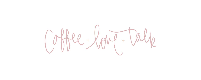coffeelovetalk_2