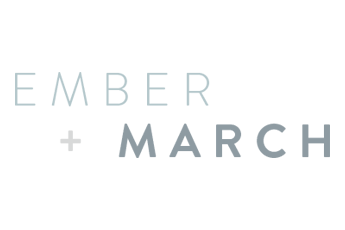 Ember + March