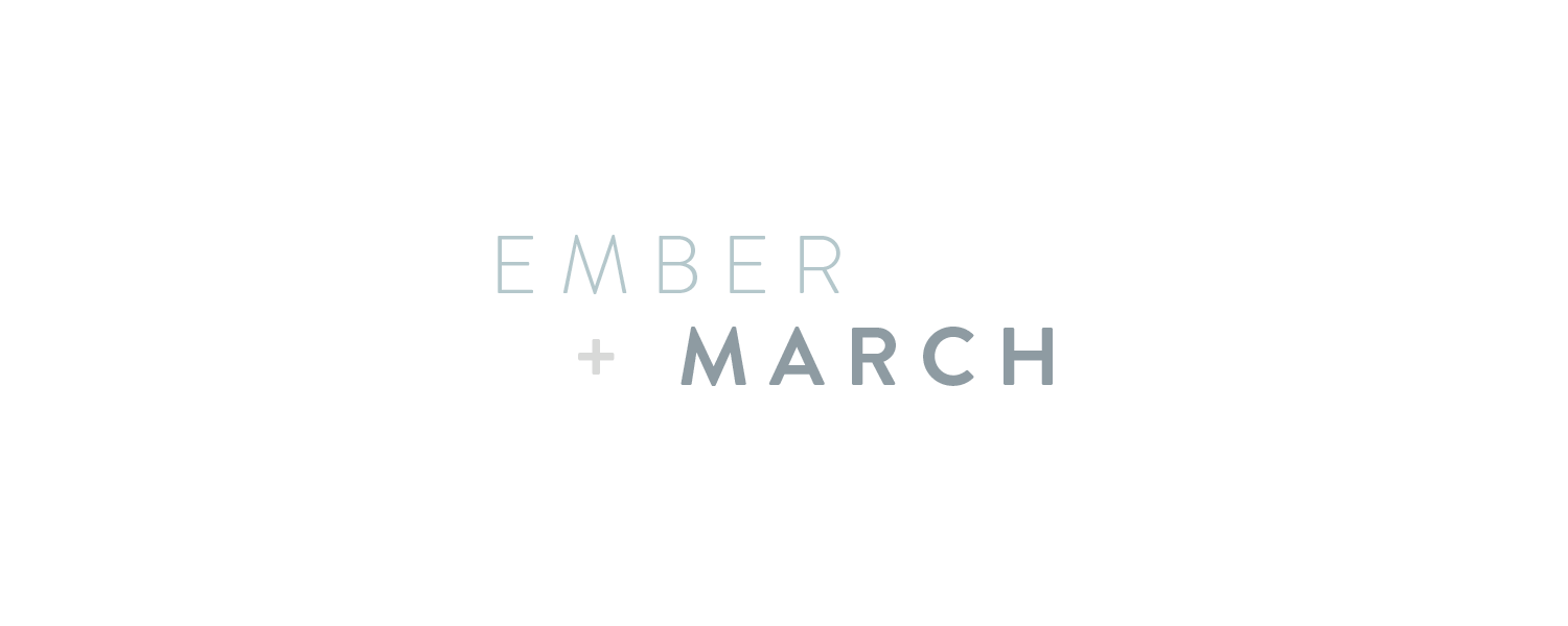 embermarch_2