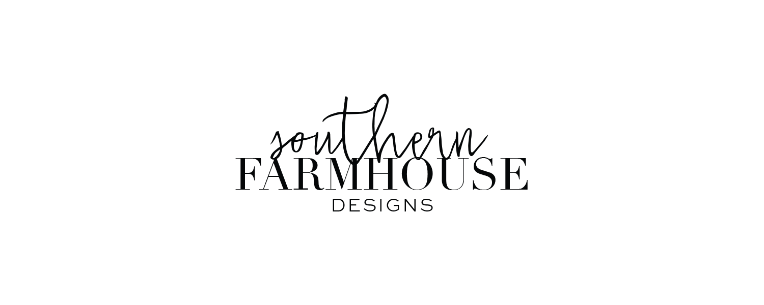 southernfarmhouse_2