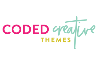 CodedCreative_1
