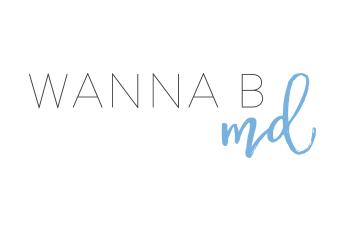 Wanna B MD