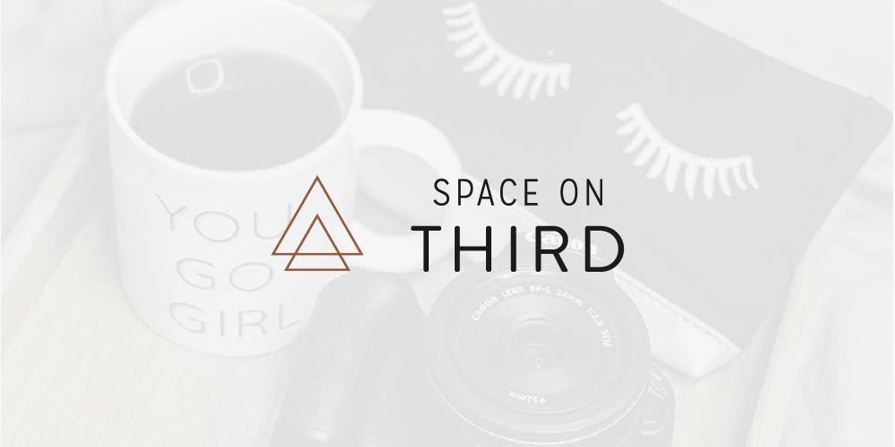 Portfolio-Space-On-Third-02