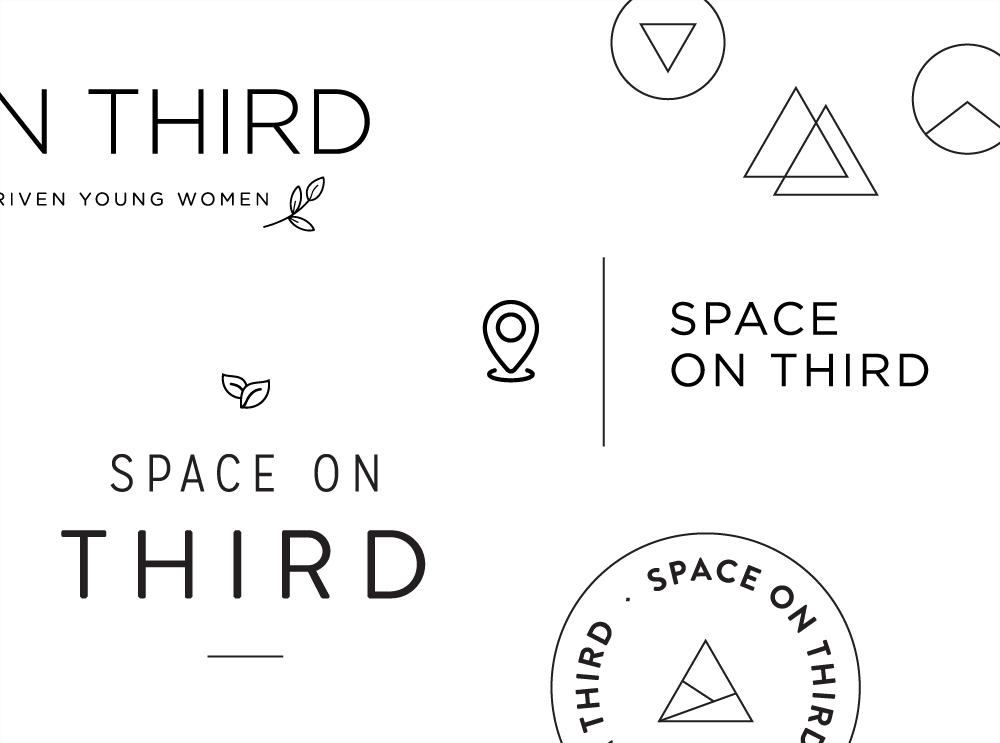 Portfolio-Space-On-Third-03