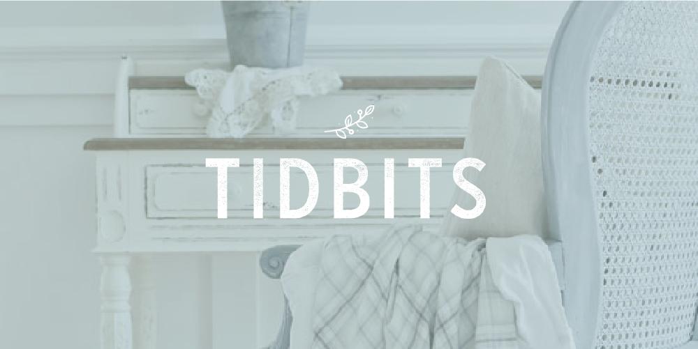 Portfolio-Tidbits-02