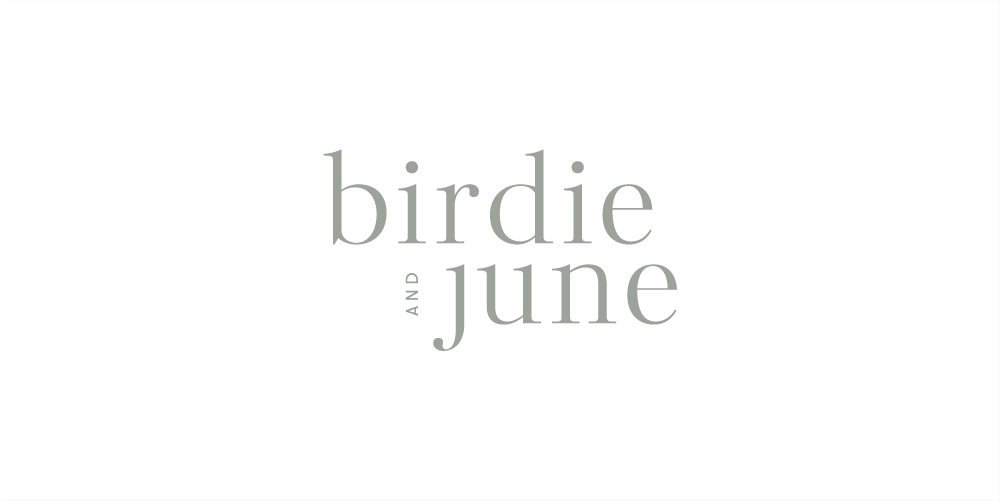 Portfolio-Birdie-June-02