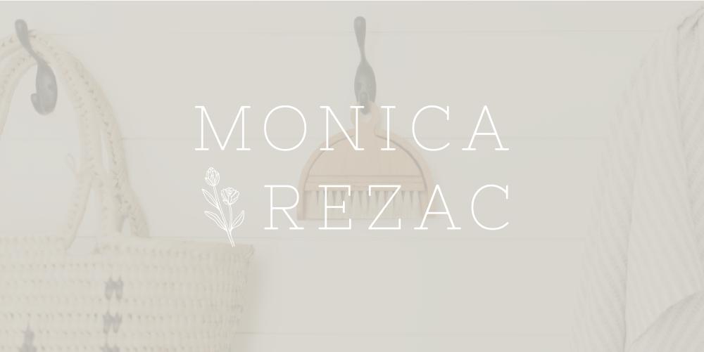 Portfolio-Monica-Rezac-02